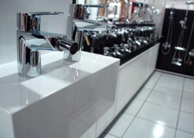 EMPRESA-martin-arrabal-materiales-construccion-azulejos-granada-3