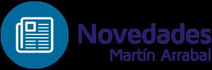 ICONO-NOVEDADES-martin-arrabal-materiales-construccion-azulejos-granada