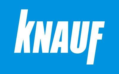 KNAUF  PLADUR EN STOCK!!!!!!