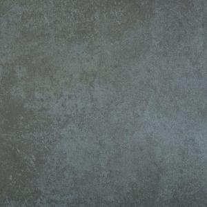 20140910105758-grand-gris-80x80-web