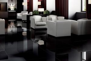 moderno-piastrelle-da-parete-e-per-pavimenti